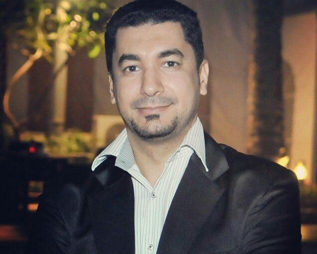 المركز الثاني: ناصر زين (التَّلُّ .. بِوَصْفِهِ شَاهِد عيَان)