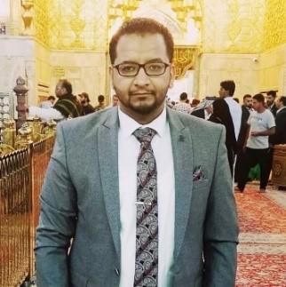 المركز السابع: حسن سامي العبدالله (بين الراهبِ وذبحائيل)