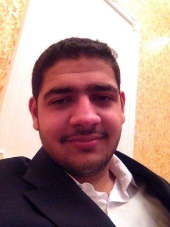 المركز التاسع: قاسم محمد الدرازي (ذاكرةٌ مُثخنةُ الجِراح)